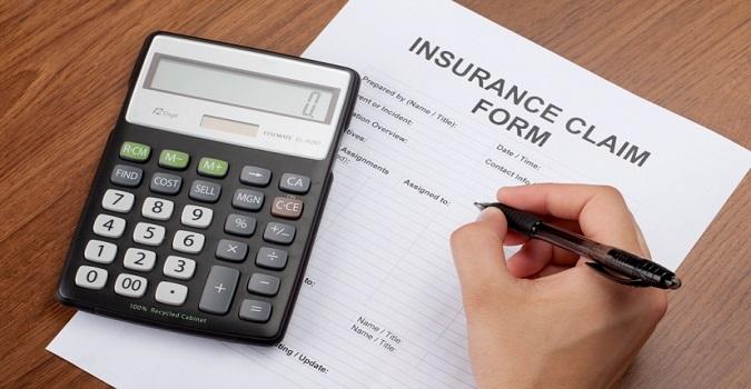 Life Insurance Claim Settlement