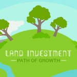 Land Investment
