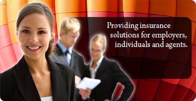 Online Aggregator Vs Insurance Agents
