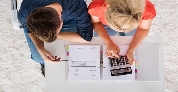 5 Things to Financially Smart People