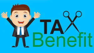 premium tax benefits