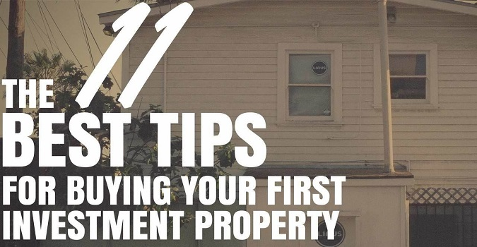 tax saving tips for property