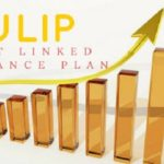 ulip for young generations