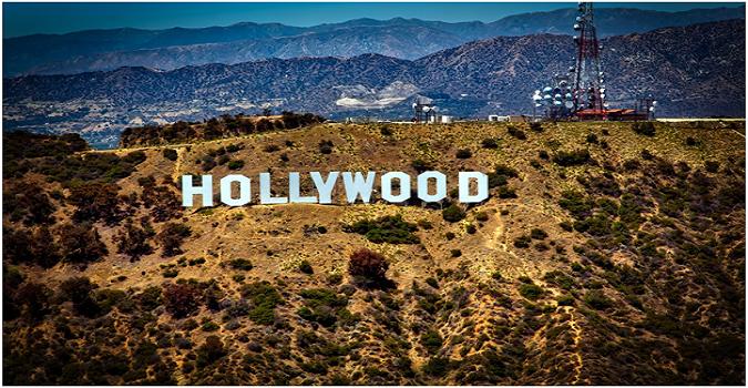 california's giant economy