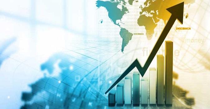 Guaranteed Auto Loan >> Profitable Investment That Yield Guaranteed Profit