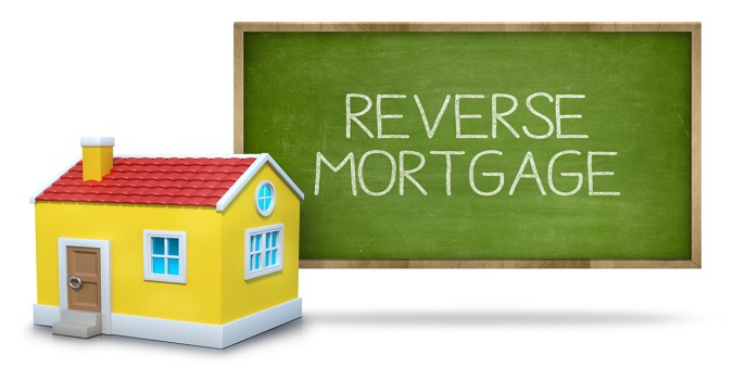 understand the basics of reverse mortgage