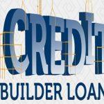 builder loan