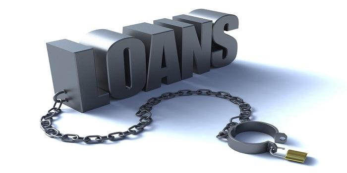 loan101