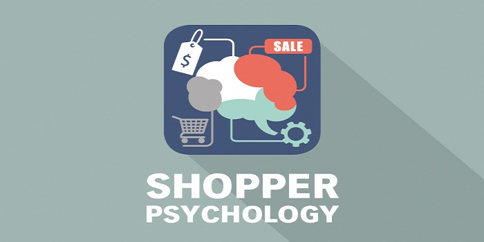 shopper psychology