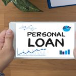 benefits of personal loan