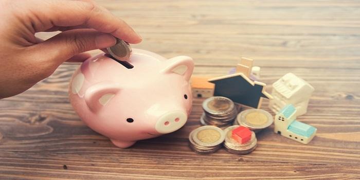 ways to save tax