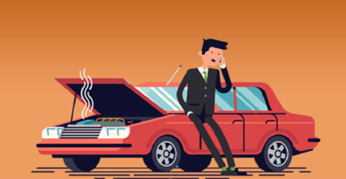 Third Party Vs Comprehensive Car Insurance Policy
