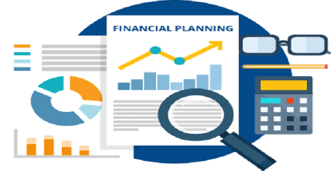 important aspects of financial planning
