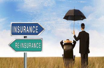 insurance-reinsurance