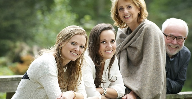 why life insurance important for women
