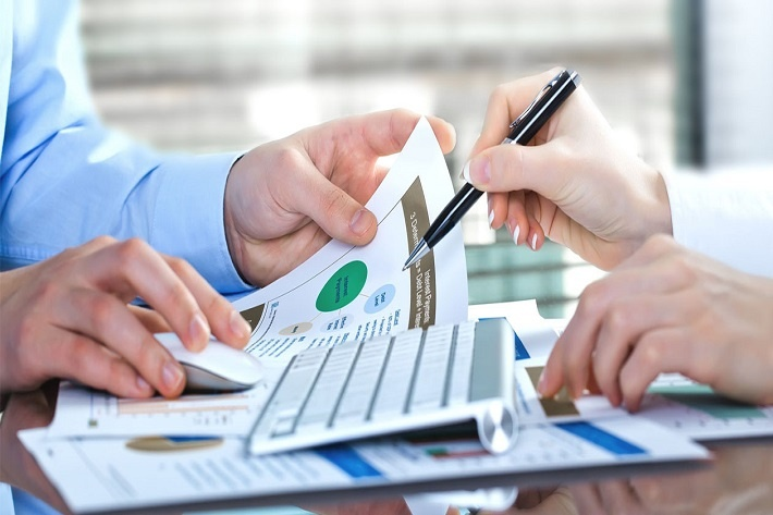 better personal finance