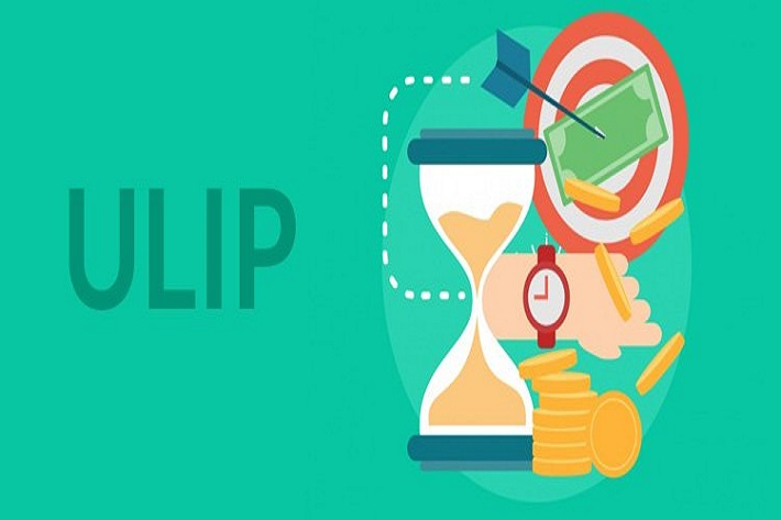 save tax by invest in ULIP
