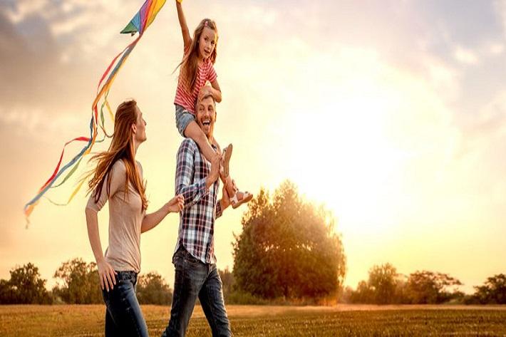 life insurance & health insurance