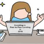 p2p landing