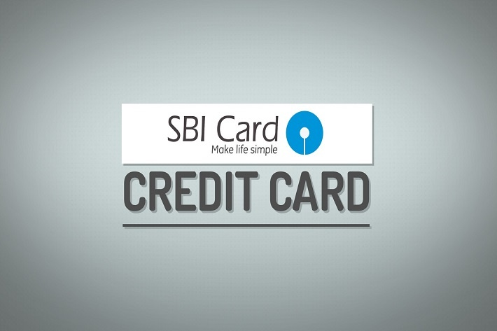 top 5 sbi credit card