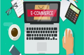 business loans online