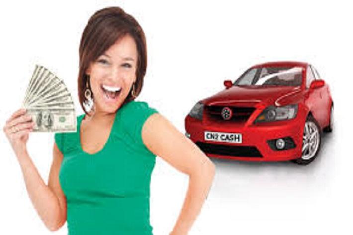 title loan online