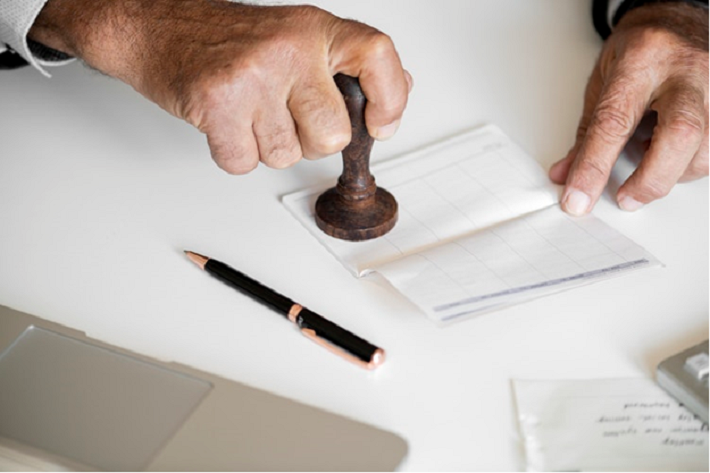 what is a caveat loan