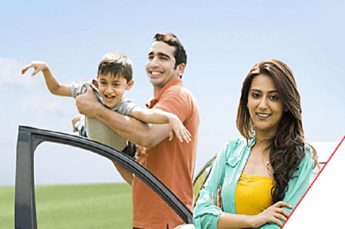 bharti axa income protection plan