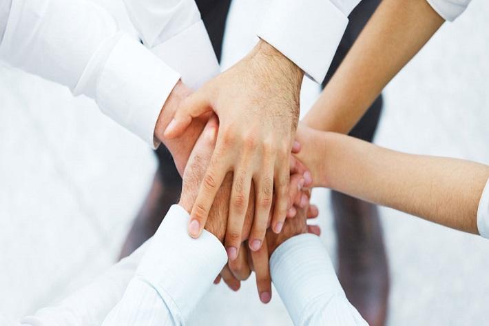 individual vs group life insurance