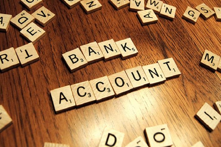 savings account cocoon