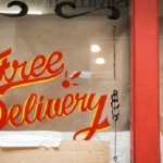 delivery business ideas