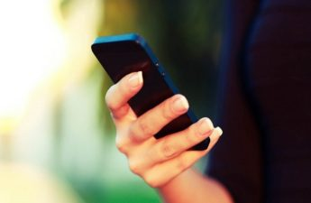 loan payment app