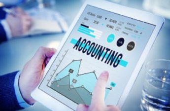 manage your accounts