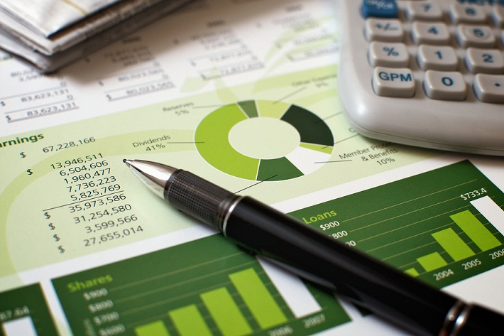 tenets of personal finance
