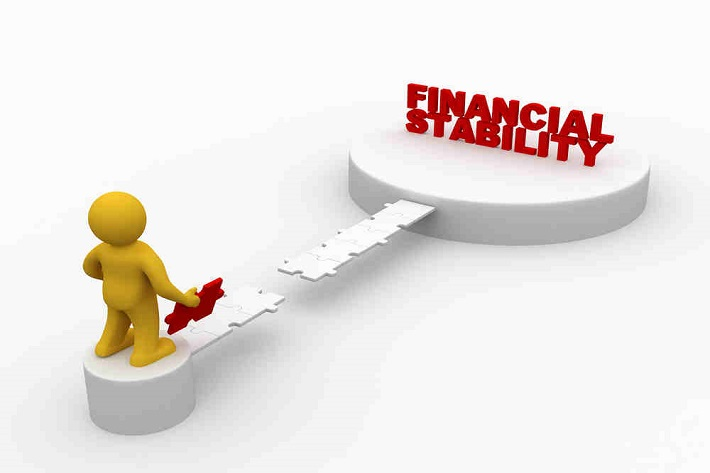 Financial Stabilities