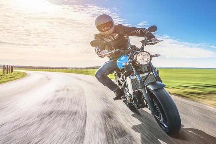 best two wheeler insurance