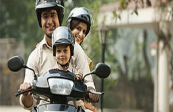 buy two wheeler insurance
