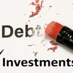 debt investment plan
