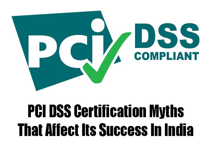 pci dss certification