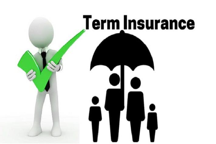 term insurance an ultimate choice