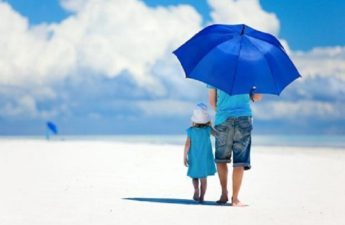 best life insurance plans in India