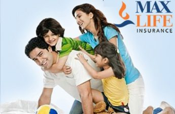 best max life insurance plans
