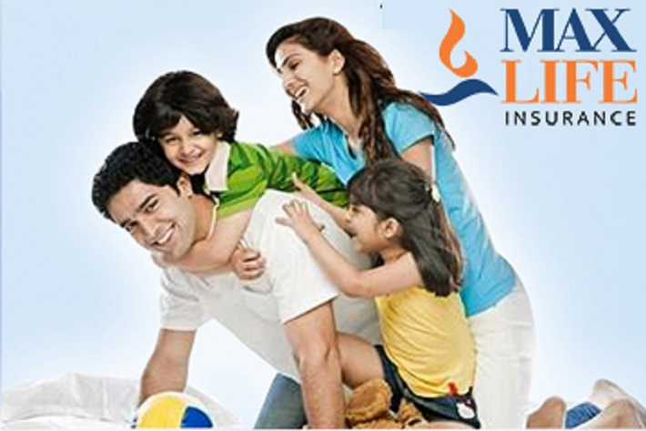 best max life insurance plans