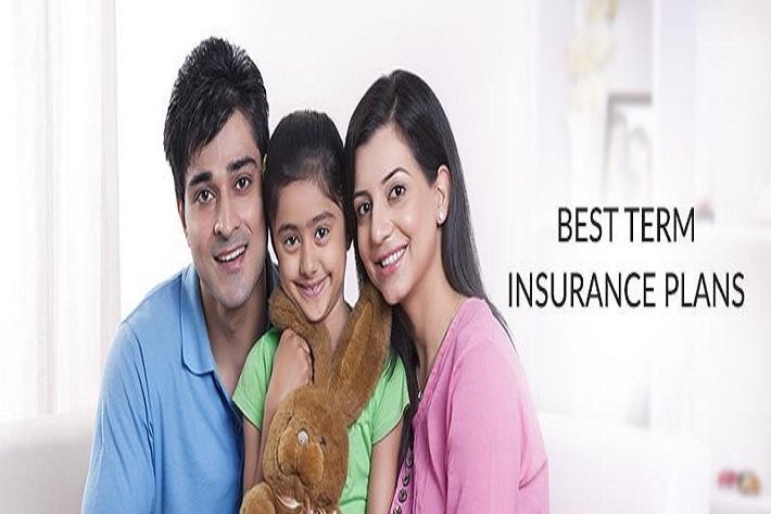 best term insurance plans