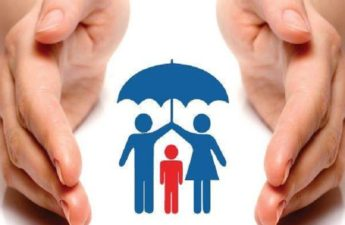 permanent vs term insurance