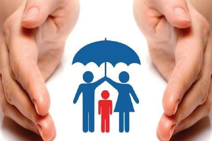 permanent vs term insurance
