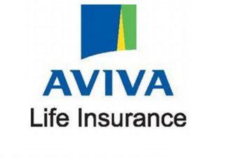 best aviva life insurance plans