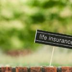life insurance best gift