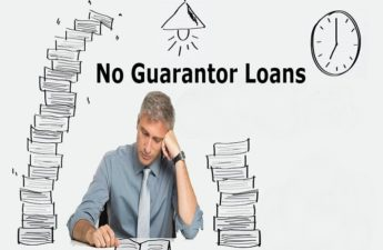 go guarantor loans
