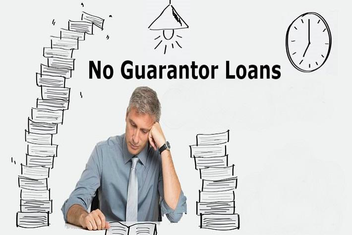 go guarantor loans
